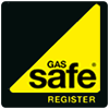 Logo image for GasSafe