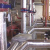 Image of Commercial work - Grummant heating and Plumbing